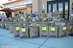 CPCfoodDrive2012Richmond