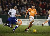 2006-02-14 Blackpool v Huddersfield Town