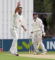 Cricket 2008-08