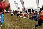 2014-10-12 Herts10k 42 SGo rem