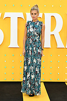 "Lara Bailey<br /> arriving for the ""Yesterday"" UK premiere at the Odeon Luxe, Leicester Square, London<br /> <br /> ©Ash Knotek  D3510  18/06/2019"
