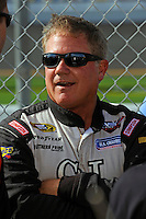 Terry Labonte (#32)