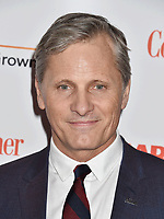 BEVERLY HILLS, CA - FEBRUARY 04: Viggo Mortensen attends the 18th Annual AARP The Magazine's Movies For Grownups Awards at the Beverly Wilshire Four Seasons Hotel on February 04, 2019 in Beverly Hills, California.<br /> CAP/ROT/TM<br /> &copy;TM/ROT/Capital Pictures