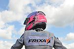 Formula Kart Stars Rounds 5 & 6
