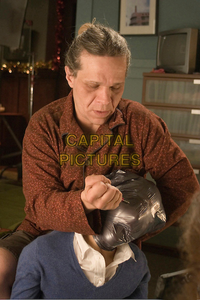 SCENE.in Black Christmas .**Editorial Use Only**.CAP/FB.Supplied by Capital Pictures