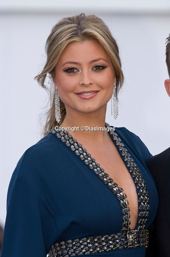"""HOLLY VALANCE.attends the 10th ARK Gala Dinner, Kensington Palace Gardens, London_09/06/2011.This was the couple's first official engagement since the wedding.Mandatory Photo Credit: ©Dias/DIASIMAGES..**ALL FEES PAYABLE TO: """"NEWSPIX INTERNATIONAL""""**..PHOTO CREDIT MANDATORY!!: DIASIMAGES(Failure to credit will incur a surcharge of 100% of reproduction fees)..IMMEDIATE CONFIRMATION OF USAGE REQUIRED:.DiasImages, 31a Chinnery Hill, Bishop's Stortford, ENGLAND CM23 3PS.Tel:+441279 324672  ; Fax: +441279656877.Mobile:  0777568 1153.e-mail: info@diasimages.com"""