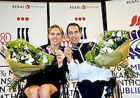 090103-National Champ. Wheelchair