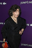 www.acepixs.com<br /> <br /> February 21 2017, LA<br /> <br /> Actress Lily Tomlin arriving at the 19th CDGA (Costume Designers Guild Awards) at The Beverly Hilton Hotel on February 21, 2017 in Beverly Hills, California. <br /> <br /> By Line: Famous/ACE Pictures<br /> <br /> <br /> ACE Pictures Inc<br /> Tel: 6467670430<br /> Email: info@acepixs.com<br /> www.acepixs.com