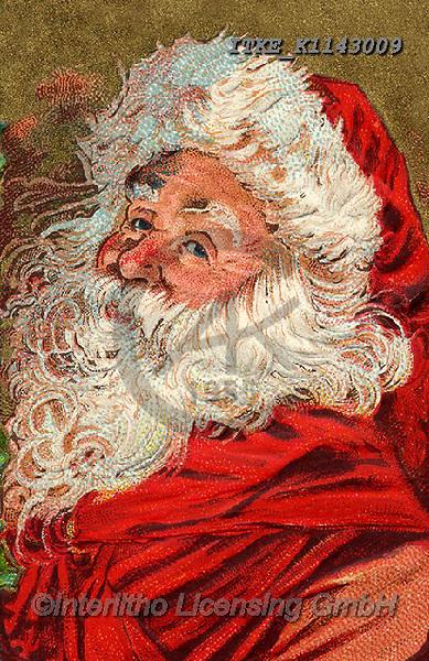 Isabella, CHRISTMAS SANTA, SNOWMAN, WEIHNACHTSMÄNNER, SCHNEEMÄNNER, PAPÁ NOEL, MUÑECOS DE NIEVE, nostalgic, paintings+++++,ITKEK1143009,#X#