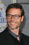 Guy Pearce at the world premiere of Bedtime Stories held at El Capitan Theatre Hollywood, Ca. December 18, 2008. Fitzroy Barrett