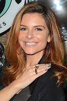 LOS ANGELES - NOV 6:  Maria Menounos at the Love Leo Rescue 2nd Annual Cocktails for A Cause at the Rolling Greens on November 6, 2019 in Los Angeles, CA