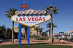 2-Las Vegas- general view