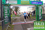 0246 Rosaleen Hall who took part in the Kerry's Eye, Tralee International Marathon on Saturday March 16th 2013.