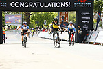 2019-05-12 VeloBirmingham 981 LM FB Finish 000