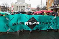 16-03-06 Frauen*Kampftag in Berlin