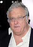 Randy Newman attends TheParamount Pictures' L.A. Premiere of Jack Ryan : Shadow Recruit held at The Chinese Theatre in Hollywood, California on January 15,2014                                                                               © 2014 Hollywood Press Agency