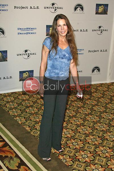 Patti Davis<br /> at the 5th Annual Project A.L.S. Benefit Gala Honoring Ben Stiller, Westin Century Plaza Hotel, Century City, CA 05-06-05<br /> Jason Kirk/DailyCeleb.com 818-249-4998
