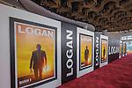 2017 02 24 Logan premier event by Samantha Sackler