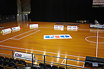 National Wheelchair Rugby Championships - Day Three<br /><br />Semi Final 1 - New Zealand vs Qld<br />Friday August 16, 2013