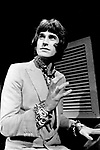 Kinks 1967 Ray Davies