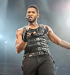 RE EML Usher Philly 121610