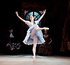 Coppelia <br /> Birmingham Royal Ballet <br /> at The Birmingham Hippodrome, Great Britain <br /> rehearsal<br /> 13th June 2017 <br /> <br /> <br /> <br /> <br /> Swanilda: Samara Downs <br /> <br /> <br /> <br /> <br /> <br /> <br /> <br /> <br /> <br /> Music by L&eacute;o Delibes<br /> <br /> <br /> Choreography by Marius Petipa<br /> <br /> Enrico Cecchetti<br /> <br /> Production &amp; designs by Peter Wright<br /> <br /> <br /> Photograph by Elliott Franks <br /> Image licensed to Elliott Franks Photography Services