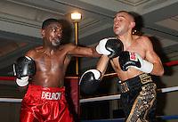Boxing 2010-01