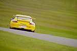 Adam Sharpe/Tom Jones/David Pittard - Porsche 996 Cup