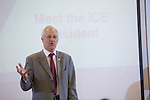 ICE Wales <br /> ICE President visit 2014<br /> <br /> 13.06.14<br /> &copy;Steve Pope-FOTOWALES