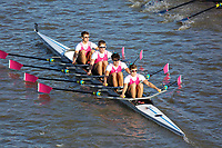 Crew: 204  ABS (E)  Abingdon School (J Rundle)  4x- Jun Chall<br /> <br /> Fours Head of the River 2018<br /> <br /> To purchase this photo, or to see pricing information for Prints and Downloads, click the blue 'Add to Cart' button at the top-right of the page.