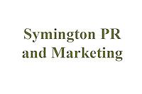 Symington PR and Marketing Ltd