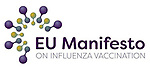180424: EU Manifesto on Influenza Vaccination