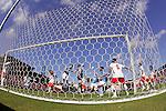 2008 M DI Soccer