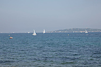 SEA_LOCATION_80238