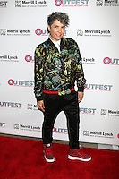 LOS ANGELES, CA - OCTOBER 23: Jill Soloway  at the 2016 Outfest Legacy Awards at Vibiana in Los Angeles, California on October 23, 2016. Credit: David Edwards/MediaPunch