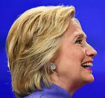 160718_Hillary_at_AFT100