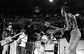 CHUCK BERRY - BO DIDDLEY  LIVE, CIRCA 1972, JEFFREY MAYER