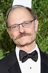 NEW YORK, NY - JUNE 11:  David Hyde Pierce attends the 71st Annual Tony Awards at Radio City Music Hall on June 11, 2017 in New York City.  (Photo by Walter McBride/WireImage)