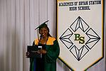 BSHS Diploma
