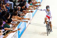 UCI TWC Santiago Brief - 08 Dec 2017
