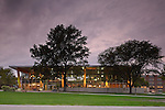 The Oaks at BGSU | Architects WD Partners