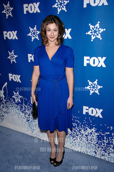 "KAT FOSTER - star of ""Til Death"" - at the Fox All-Star Winter TCA Party in Pasadena..January 20, 2007  Pasadena, CA.Picture: Paul Smith / Featureflash"