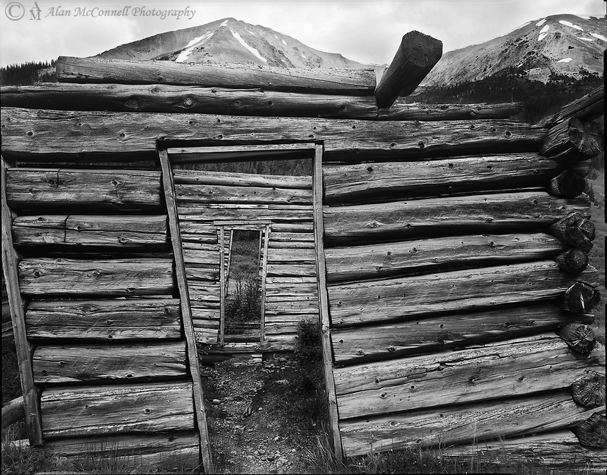 &quot;Doors at Independence<br />