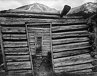 """Doors at Independence<br />