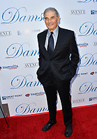 """Robert Forster at the premiere for """"Damsel"""" at the Arclight Hollywood, Los Angeles, USA 13 June 2018<br /> Picture: Paul Smith/Featureflash/SilverHub 0208 004 5359 sales@silverhubmedia.com"""