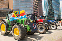2020/06/17 Politik   Bauern   Landvolkbewegung