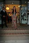 July 21st 2012 <br /> <br /> Kyle Richards opens her clothing store in Beverly Hills Celebs also attended event <br /> Kyle Richards, Mauricio Umansky,Farrah Aldjufrie ,Alexia Umansky, Sophia Umansky,Portia Umansky,Kim Richards,  Lisa Vandrepump,Ken Todd,Camille Grammer,Adrianne Marloof, Taylor Armstrong,Faye Resnick,Brandi Granville,Alison Mellnick.<br /> <br /> <br /> <br /> AbilityFilms@yahoo.com<br /> 805 427 3519<br /> www.AbilityFilms.com