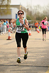 2014-03-30 Paddock Wood Half 08 SD