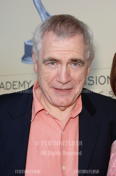 Actor BRIAN COX at the BAFTA/LA & Academy of TV Arts & Sciences 3rd Annual Tea Party honoring Emmy nominees..September 17, 2005  Los Angeles, CA..© 2005 Paul Smith / Featureflash