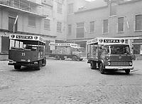 Supra (1965)